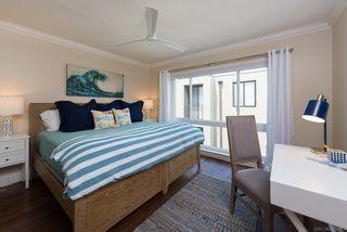 Photo 18: LA JOLLA Condo for sale : 2 bedrooms : 245 Coast #A2
