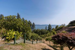 """Photo 24: 13576 13A Avenue in Surrey: Crescent Bch Ocean Pk. House for sale in """"Waterfront Ocean Park"""" (South Surrey White Rock)  : MLS®# R2606247"""