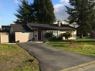 """Photo 1: 1294 DOGWOOD Crescent in North Vancouver: Norgate House for sale in """"NORGATE"""" : MLS®# R2030110"""