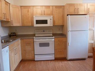 Photo 4: 25 6111 TIFFANY BOULEVARD in Tiffany Estates: Riverdale RI Townhouse for sale ()  : MLS®# V1024028