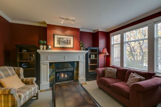 "Photo 4: 2 6333 PRINCESS Lane in Richmond: Steveston South Townhouse for sale in ""LONDON LANDING"" : MLS®# R2122942"