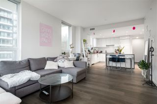 """Photo 4: 1203 3487 BINNING Road in Vancouver: University VW Condo for sale in """"Eton"""" (Vancouver West)  : MLS®# R2527639"""