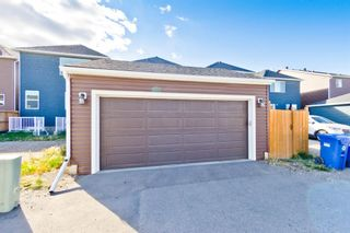 Photo 28: 24 Red Embers Row NE in Calgary: Redstone Detached for sale : MLS®# A1148008