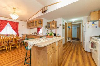 Photo 11: 3046 Lakeview Drive in Edmonton: Zone 59 Mobile for sale : MLS®# E4241221