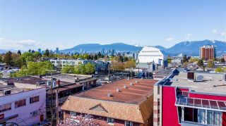 Photo 6: 222 E 17TH Avenue in Vancouver: Main Land Commercial for sale (Vancouver East)  : MLS®# C8040064