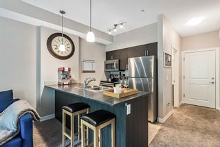 Main Photo: 108 117 Copperpond Common SE in Calgary: Copperfield Apartment for sale : MLS®# A1125321