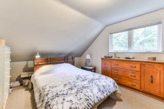 Photo 20: 13853 64 Avenue in Surrey: West Newton House for sale : MLS®# R2337342