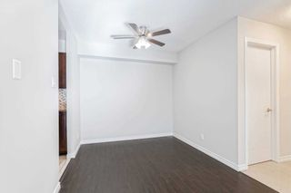 Photo 11: 1021 95 Trailwood Drive in Mississauga: Hurontario Condo for lease : MLS®# W4984485