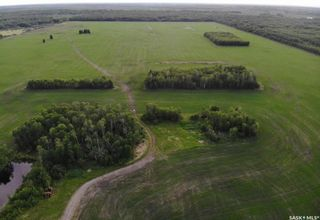 Photo 4: Melnychuk Land in Hudson Bay: Farm for sale (Hudson Bay Rm No. 394)  : MLS®# SK834016