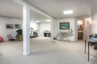 Photo 15: 8 857 Waverley Street in Winnipeg: River Heights South Condominium for sale (1D)  : MLS®# 1930126