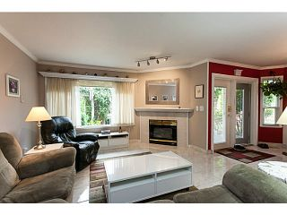 Photo 7: 19122 64 Avenue in Surrey: Cloverdale BC House for sale (Cloverdale)  : MLS®# F1446723