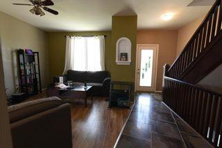 Photo 15: 11 Leslie Avenue in Winnipeg: Glenelm Residential for sale (3C)  : MLS®# 202112211