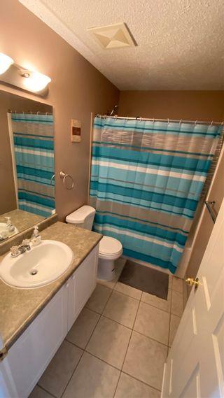 Photo 11: 3753 21 Street in Edmonton: Zone 30 House Half Duplex for sale : MLS®# E4247803