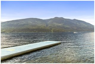 Photo 37: 5150 Eagle Bay Road in Eagle Bay: House for sale : MLS®# 10164548