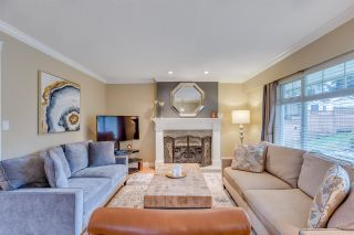 """Photo 10: 1472 EASTERN Drive in Port Coquitlam: Mary Hill House for sale in """"Mary Hill"""" : MLS®# R2539212"""