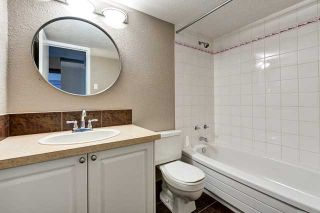 Photo 9: 905 735 12 Avenue SW in Calgary: Connaught Condo for sale : MLS®# C3642862