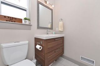 Photo 23: 114 687 STRANDLUND Ave in : La Langford Proper Row/Townhouse for sale (Langford)  : MLS®# 874976