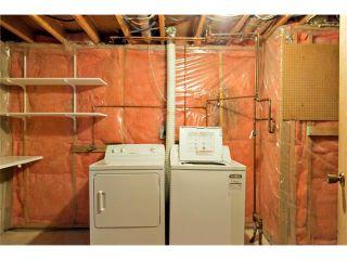 Photo 17: 151 WOODMONT Terrace SW in Calgary: Woodbine House for sale : MLS®# C4061057