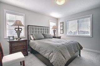 Photo 21: 393 Midtown Gate SW: Airdrie Row/Townhouse for sale : MLS®# A1097353