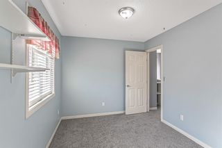 Photo 13: 52 Canoe Square SW: Airdrie Semi Detached for sale : MLS®# A1147457