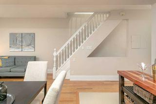 Photo 11: 20 Sorauren Avenue in Toronto: Roncesvalles House (3-Storey) for sale (Toronto W01)  : MLS®# W5287853