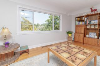 Photo 10: 1099 Jasmine Ave in : SW Strawberry Vale House for sale (Saanich West)  : MLS®# 883448