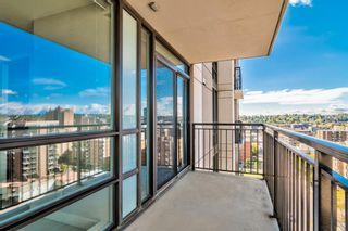 Photo 35: 1205 1110 11 Street SW in Calgary: Beltline Apartment for sale : MLS®# A1145057