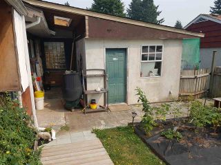 """Photo 13: 14738 109A Avenue in Surrey: Bolivar Heights House for sale in """"bolivar/ellendale"""" (North Surrey)  : MLS®# R2194127"""