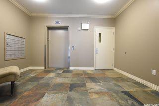 Photo 36: 207 4891 Trinity Lane in Regina: Harbour Landing Residential for sale : MLS®# SK772956