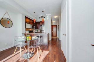 Photo 12: 1407 500 Sherbourne Street in Toronto: North St. James Town Condo for sale (Toronto C08)  : MLS®# C5088340