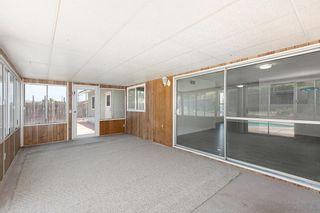 Photo 22: CHULA VISTA House for sale : 4 bedrooms : 475 Rivera Ct