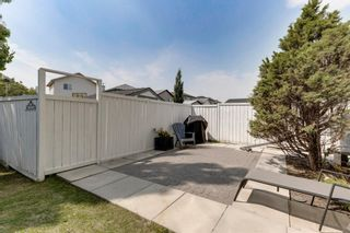 Photo 45: 147 Arbour Stone Place NW in Calgary: Arbour Lake Detached for sale : MLS®# A1134256