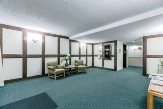 Photo 16: 303 620 EIGHTH AVENUE in New Westminster: Uptown NW Condo for sale ()  : MLS®# R2149785