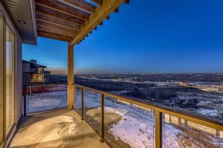 Photo 37: 458 Patterson Boulevard SW in Calgary: Patterson Detached for sale : MLS®# A1110582