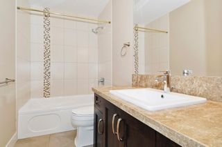 """Photo 13: 23 1299 COAST MERIDIAN Road in Coquitlam: Burke Mountain Townhouse for sale in """"THE BREEZE"""" : MLS®# R2152588"""
