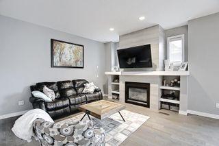 Photo 11: 35 EDINBURGH Court N: St. Albert House for sale : MLS®# E4255230
