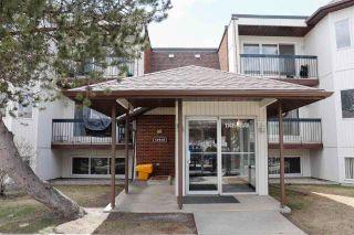 Photo 2: 11415 41 Avenue NW in Edmonton: Zone 16 Condo for sale : MLS®# E4242772