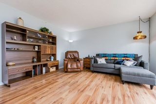 Photo 14: 54530 RGE RD 215: Rural Strathcona County House for sale : MLS®# E4240974