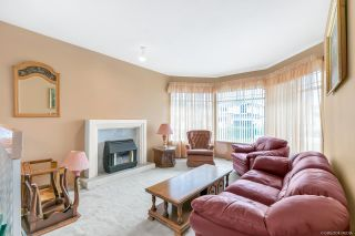 """Photo 9: 16195 10 Avenue in Surrey: King George Corridor House for sale in """"South Meridian"""" (South Surrey White Rock)  : MLS®# R2420726"""