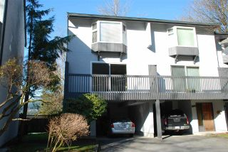 "Photo 16: 176 JAMES Road in Port Moody: Port Moody Centre Townhouse for sale in ""Tall Trees Estate"" : MLS®# R2246456"