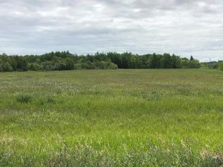Photo 39: 1028 Governor Road in St Laurent: RM of St Laurent Residential for sale (R19)  : MLS®# 202004514