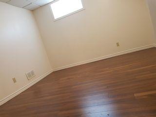 Photo 44: 13046/13048 101 Street in Edmonton: Zone 01 House Duplex for sale : MLS®# E4249049