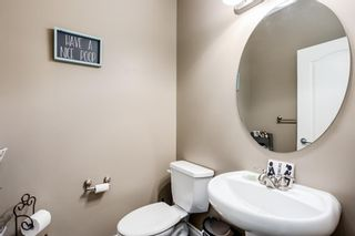 Photo 13: 186 Thornleigh Close SE: Airdrie Detached for sale : MLS®# A1117780