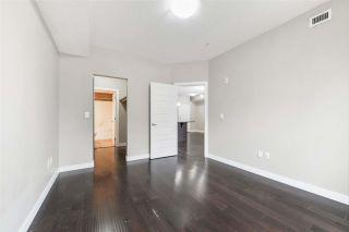 Photo 19: 112 8730 82 Avenue in Edmonton: Zone 18 Condo for sale : MLS®# E4241389