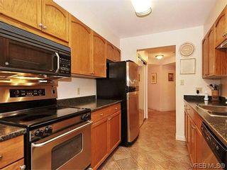 Photo 7: 118 3969 Shelbourne St in VICTORIA: SE Lambrick Park Condo for sale (Saanich East)  : MLS®# 742468