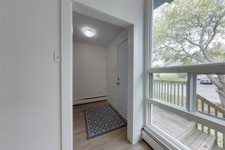 Photo 3: 190 Skyridge Avenue in Lower Sackville: 25-Sackville Residential for sale (Halifax-Dartmouth)  : MLS®# 202016826