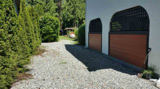 Photo 13: 4198 BROWNING Road in Sechelt: Sechelt District House for sale (Sunshine Coast)  : MLS®# R2242910