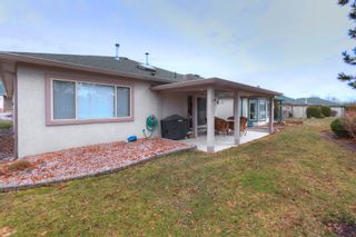 Photo 13: 141 2330 Butt Road in West Kelowna: westbank centre House for sale (central okanagan)  : MLS®# 10179339