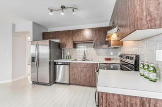 Photo 5: 907 250 SAGE VALLEY Road NW in Calgary: Sage Hill Row/Townhouse for sale : MLS®# A1148770