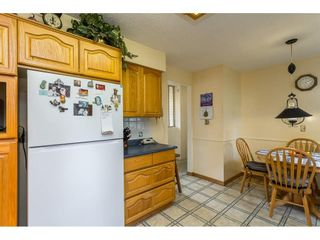 Photo 8: 33408 WESTBURY Avenue in Abbotsford: Abbotsford West House for sale : MLS®# R2590274